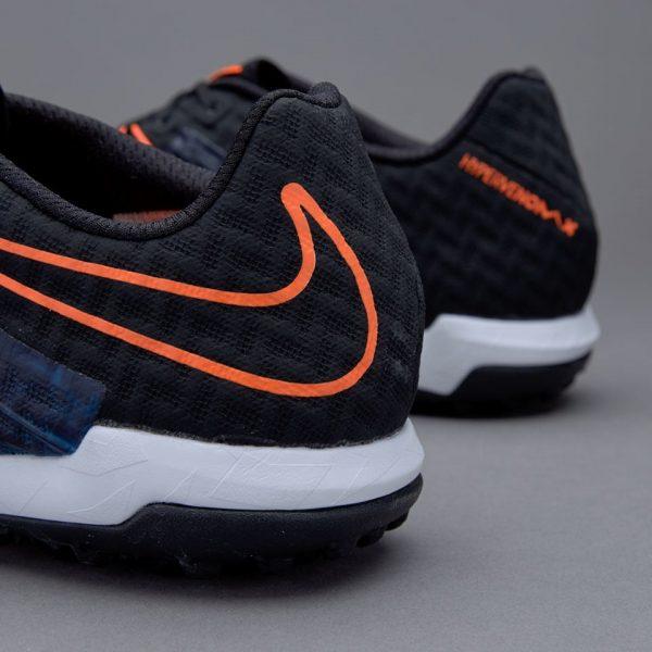 Nike-hypervenom-x-finale-tf-3