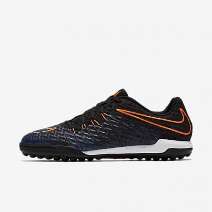 Nike-hypervenom-x-finale-tf-4