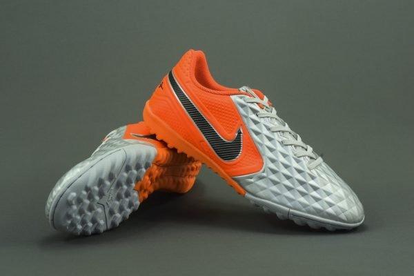 Nike-tieampo-kim-cuong