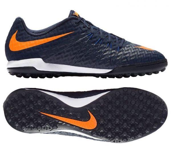 giay-Nike-Hypervenom-X-Finale-TF-1