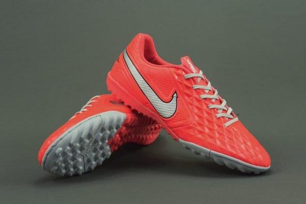 Giày Nike Teampo tại Đà Nẵng