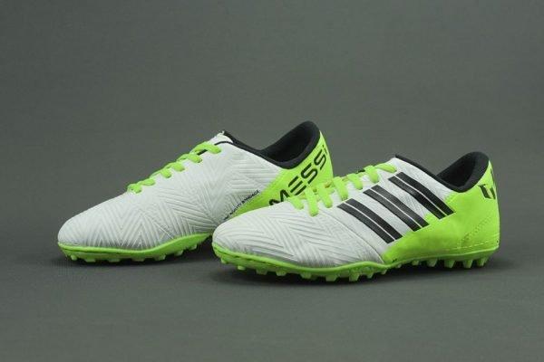 giay-adidas-messi-co-thuong3