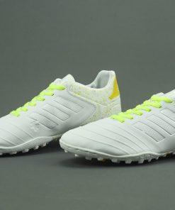 giày Giá rẻ Thu Hiền Sport