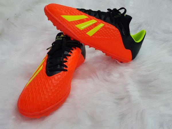 Giày đá bóng Mira giá rẻ