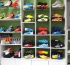 Giày đá bóng Đà Nẵng