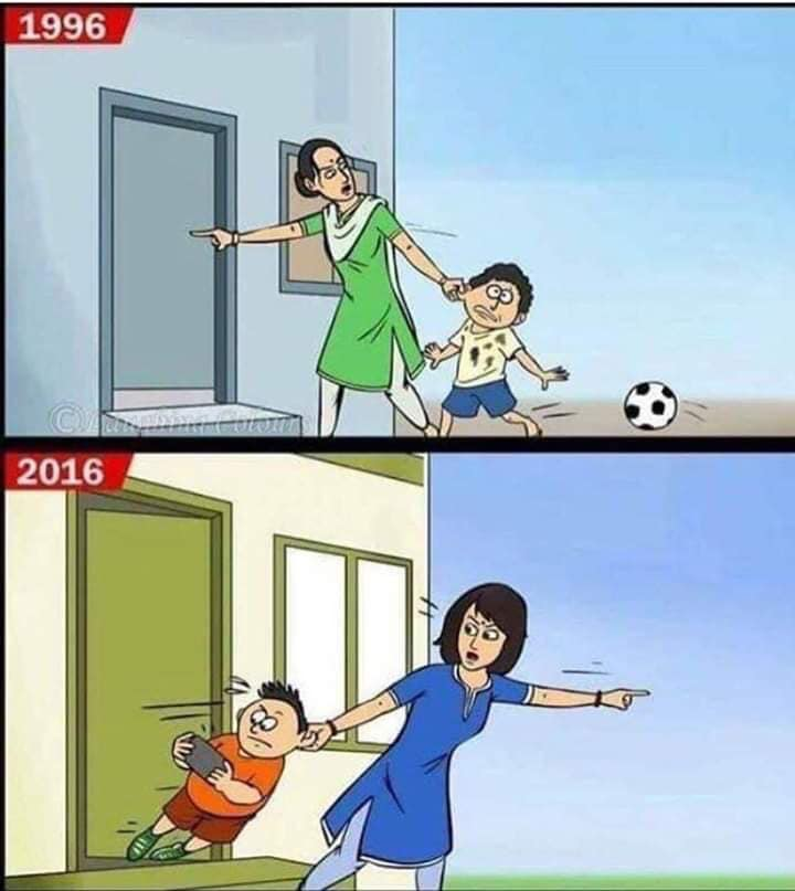 Tạo Đam Mê Đá Bóng cho Trẻ Em